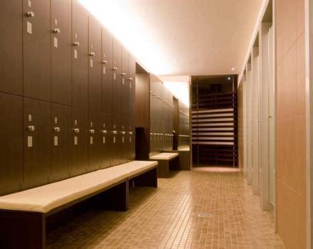 suchen für wohnung hotel mit wellnessbereich y turnhalle best western plus