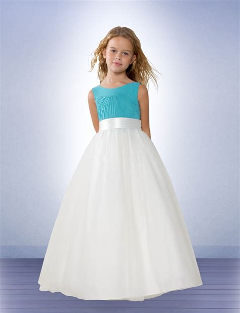 Cheap Finder Cheap Jr Bridesmaid Dresses Wedding Dresses