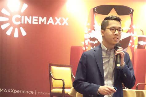 film baru cinemaxx cinemaxx alternative tempat nonton film di indonesia