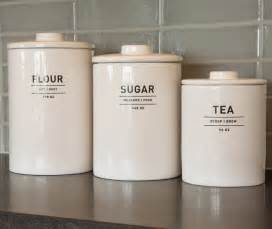 canisters for the kitchen interior design ideas home bunch interior design ideas
