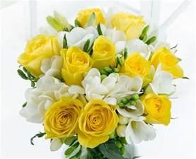 flower images flowers delivered free uk flower delivery flying