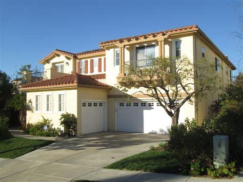 houses for rent in san diego
