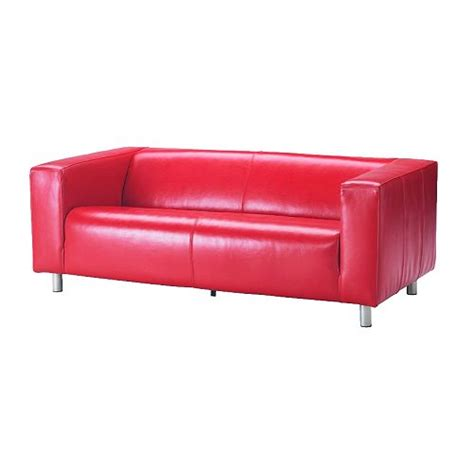 red ikea couch living room furniture sofas coffee tables inspiration