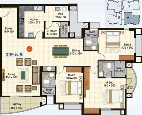 palazzo floor plan palazzo floor plan home design