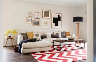Zebra Area Rug Why Geometric Patterns Are Becoming Increasingly Popular