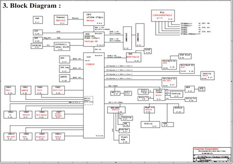mobile block diagram circuit diagram fujitsu esprimo mobile u9215 u9210 schematic laptop