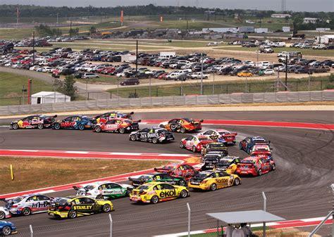Aussie V8 Supercars race racing v 8 gs wallpaper