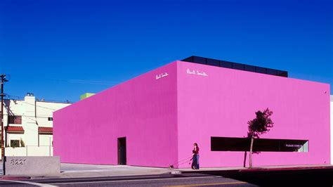 Los Angeles Wall Mural la s most instagrammable walls and street art racked la