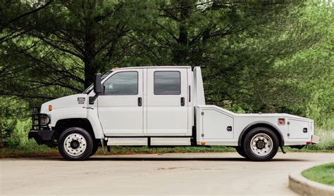 2005 gmc for sale 2005 gmc c4500 for sale