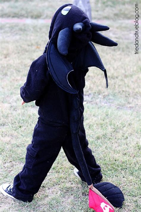 how to your toothless costume best 25 toothless costume ideas on toothless hoodie toothless and