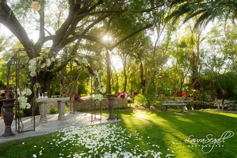 grand south lawn secret garden events