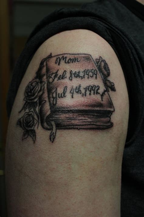 tattoo design books online book design for steve by hiphipmurray on deviantart