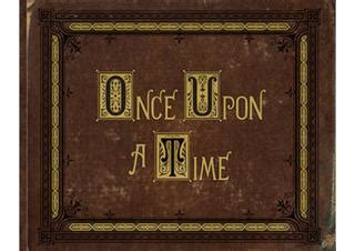 libro once upon a time libro de cuentos once upon a time by mcdamon issuu