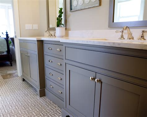 B And Q Bathroom Furniture B Q Bathroom Furniture Bathroom Furniture Cabinets Diy At B Q Bathroom Cabinets B Q Bathroom