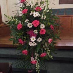 magnolia funeral home friedhof