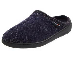 Cool slippers for women 9 best slippers with arch support plantar