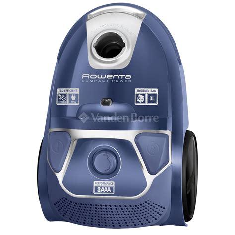 rowenta ro3951ea compact power chez vanden borre comparez et achetez facilement