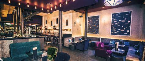 top bars barcelona best bars in barcelona best bars europe