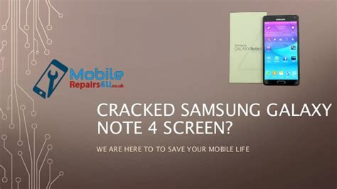 samsung galaxy note 4 spot xl telecom repair best samsung galaxy note 4 in uk broken screen and battery re