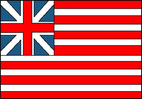 american revolution flag 1776 image gallery revolutionary flag 1776
