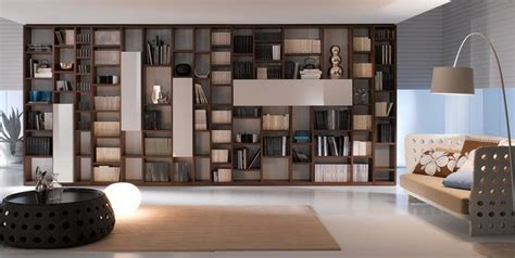 librerie a ponte ikea librerie a ponte ikea best scaffali a muro ikea librerie
