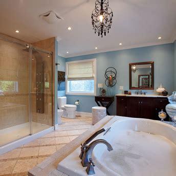 Norme Salle De Bain Electricité by Plan Your Bathroom Renovation Planning Guides Rona Rona