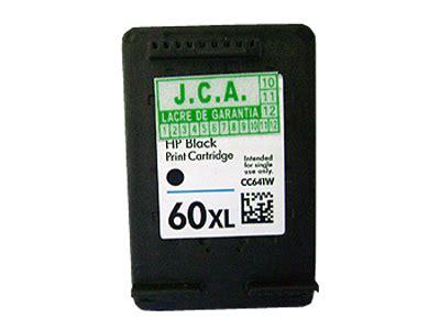Tinta Hp 21 Black By Inksupplier cartuchos de toner para impressoras jca suprimentos