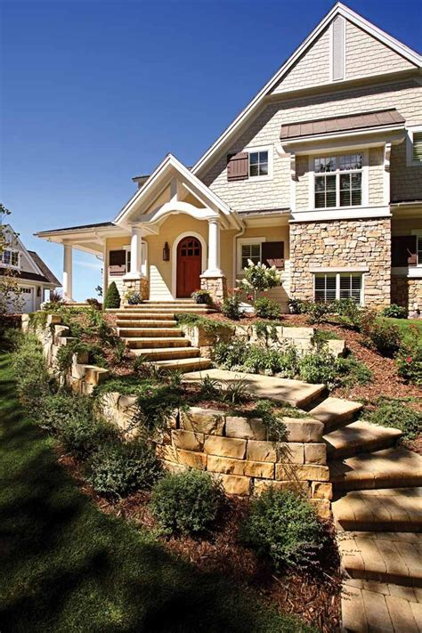 stone hill design associates 18 best images about home exteriors on pinterest modern