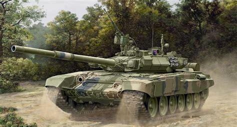 Panzerkf 1 72 Armor Russian Gun Missle Tank T 90s Paketho T90c Mili russian battle tank t 90 revell 03190