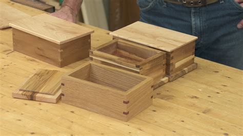 novice woodworking projects cool upcycled wood boxes using salvaged wood wwgoa
