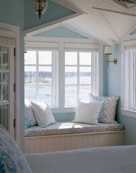 bedroom bay window seat window seat ideas for bedrooms interesting view in