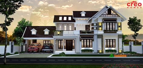 kerala home design 1 floor floor kerala home design 3399 sq ft