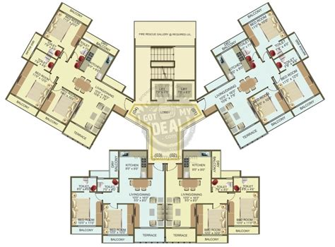post hyde park floor plans post hyde park floor plans hyde park and bayswater sales