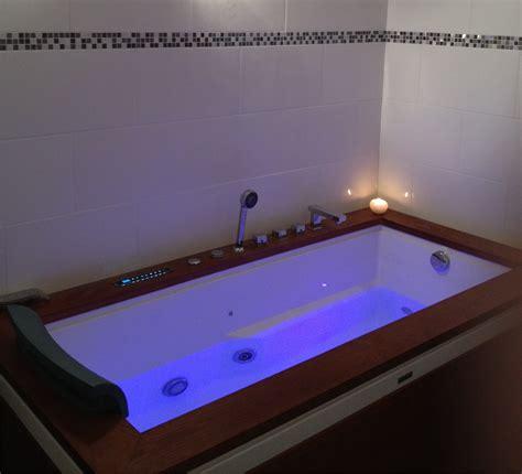 plombier aix les bains 3390 plombier chauffagiste aix les bains bk plomberie