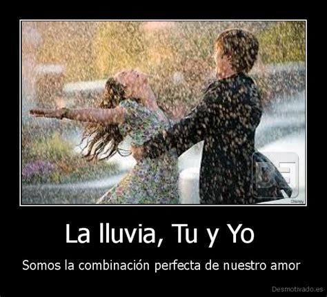 imagenes con frases de amor bajo la lluvia fotos de amor de parejas bajo la lluvia con frases de amor