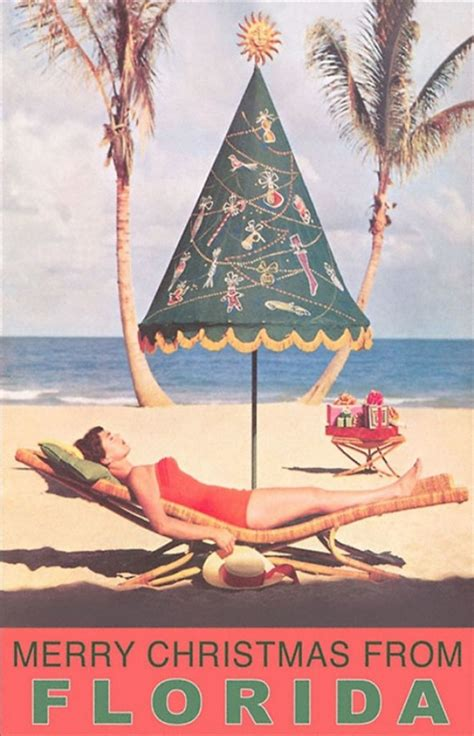 images of christmas in florida vintage xmas advertisements page 2 of miscellaneous years