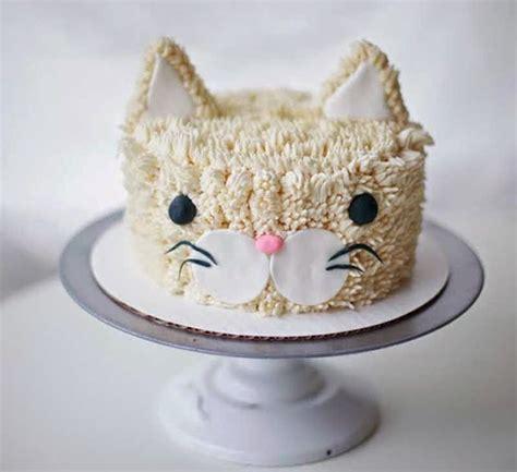 decorar tartas con lapiz pastelero queques increibles para ni 241 os buscar con google comida