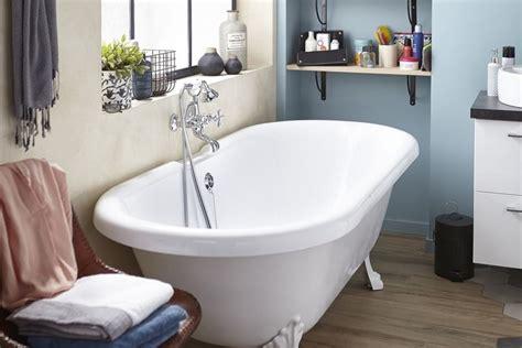 foto in vasca da bagno foto dipingere vasca da bagno di rossella cristofaro