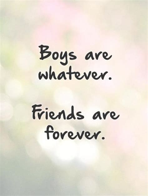 friend best friend forever friendship quotes sayings www pixshark