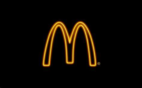 Most Beautiful McDonalds Wallpaper   Full HD Pictures