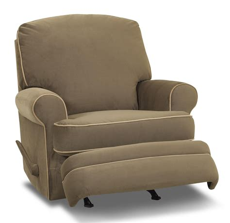 sofa chair with ottoman 15 inspirations sofa chair with ottoman sofa ideas