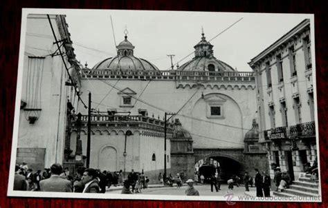 fotos antiguas quito colonial fotografia de quito peru capilla del rosari comprar