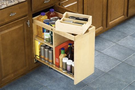 kitchen cabinet organization solutions kitchen cabinet organization solutions traditional