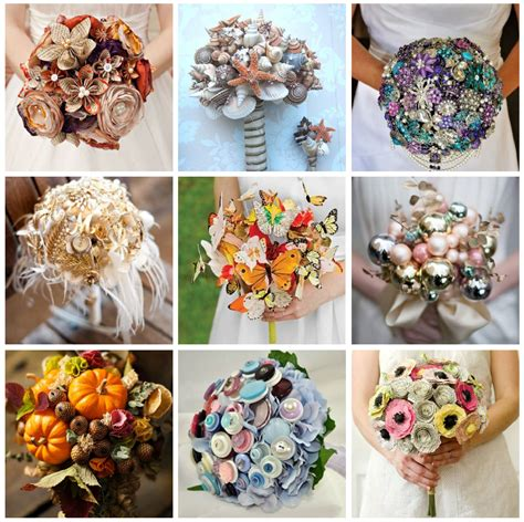 non traditional wedding ideas to make your wedding stand out