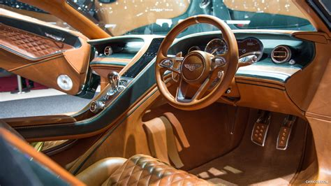 bentley exp10 speed 6 interior 2015 bentley exp 10 speed 6 concept interior hd