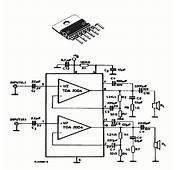Circuit Zonecom  Electronic Projects