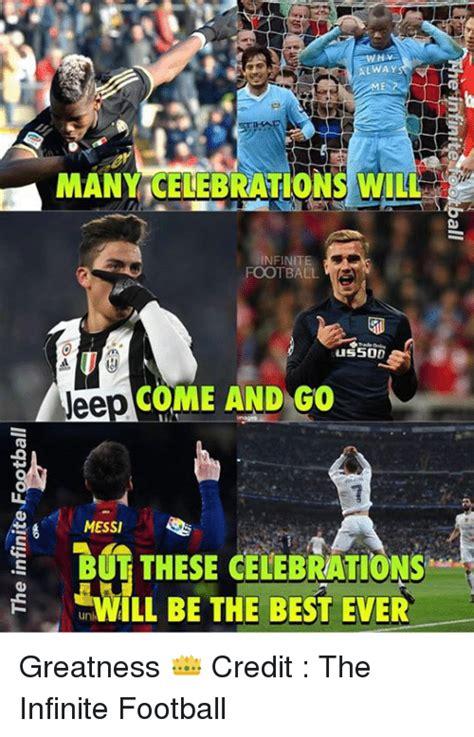 Memes De Messi - 25 best memes about messi messi memes