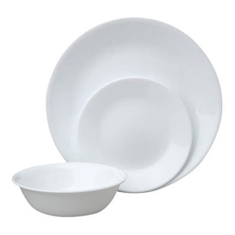 most popular corelle pattern corelle dinnerware a durable brand of dishes