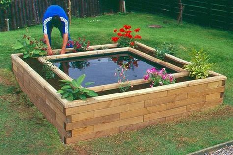 raised flower beds 80 best landscape timbers ideas images on pinterest