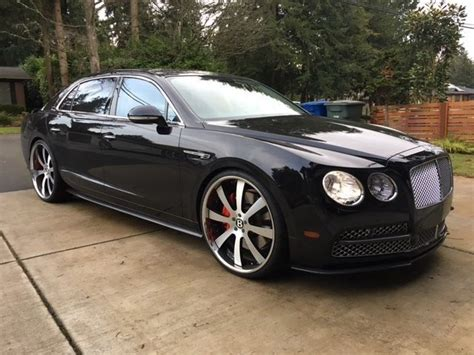 bentley suv matte black 17 best images about one of theses days soon on